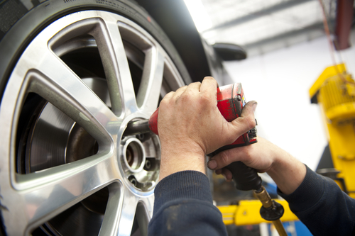 How Much Does Audi Car Servicing Cost?
